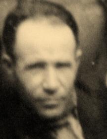 Фролов Сергей Илларионович