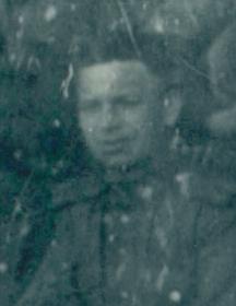 Исаченко Иван Карпович