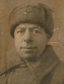 Мидонов Алексей Михайлович