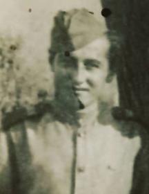 Гафуров Рашид