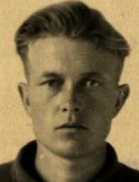Шаманин Михаил Иванович