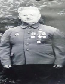 Гуков Егор Андреевич
