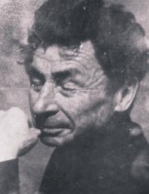 Муштаев Николай Петрович