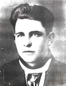 Бодров Александр Николаевич