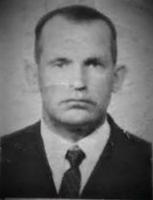 Баринов Владимир Афанасьевич