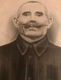 Гасанов Джунайди