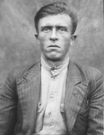 Никифоров Иван Матвеевич