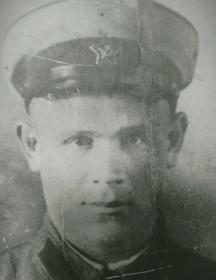 Алтухов Александр Федорович
