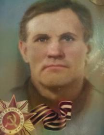 Трушкин Иван Михайлович