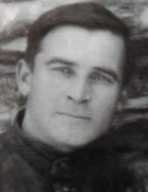 Горбушин Илья Васильевич