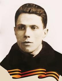 Шуваев Иван Павлович