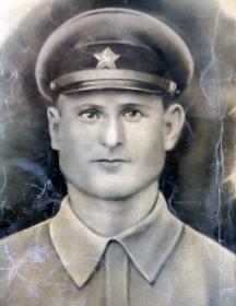 Балебардин Ераст Харитонович