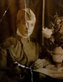 Зайцев Владимир Александрович