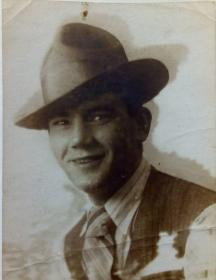 Абрамихин Константин Михайлович