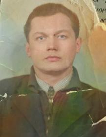 Ширяев Василий Герасимович