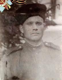 Павлов Григорий Михайлович