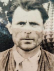 Елфимов Григорий Егорович