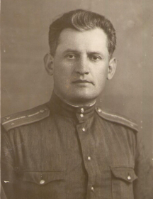 Луценко Александр Абрамович