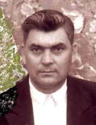 Гарбузенко Макар Николаевич