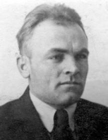 Солякин Иван Софронович