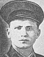 Витин Владимир Карпович