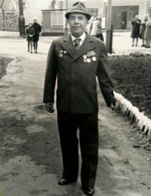 Дырдин Николай Владимирович