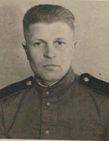 Маслов Валентин Иванович
