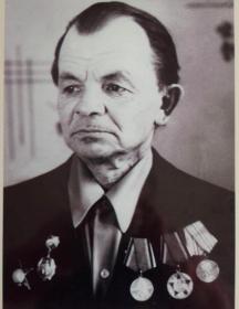 Копин Михаил Павлович