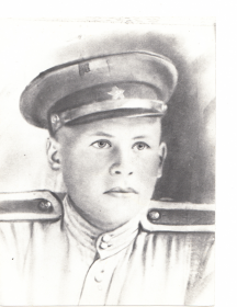 Райхлин Александр Исаевич