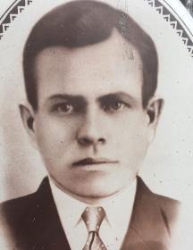 Путянкин Василий Антонович