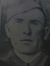 Рудаков Николай Иванович