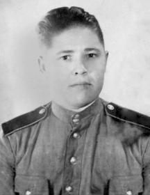 Гудков Виктор Иосифович