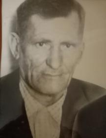 Сивко Андрей Иванович