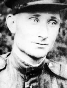 Антонов Василий Степанович