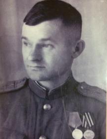 Шепелев Алексей Петрович