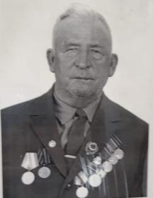Пойдин Сергей Григорьевич