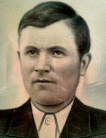 Коровин Илья Кириллович