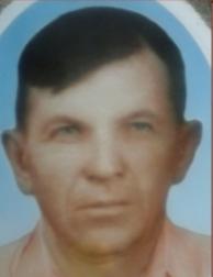 Малик Василий Васильевич