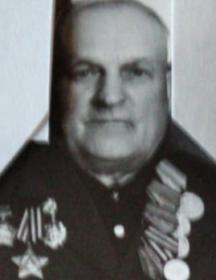 Амелин Максим Денисович