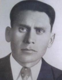 Тимошин Сергей Павлович