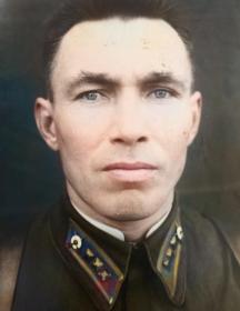 Ворончихин Иван Викторович