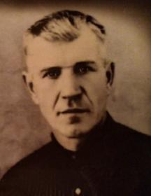 Будяков Николай Петрович