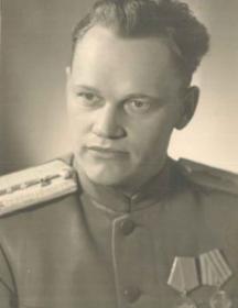 Таскаев Николай Ефимович
