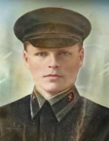 Ратников Иван Матвеевич