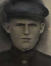 Гнездилов Николай Устинович
