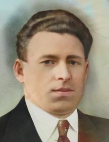 Соломатин Константин Васильевич