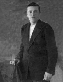 Шанауров Геннадий Иванович