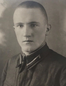 Гайдуков Александр Cеменович