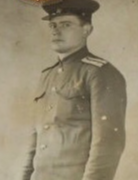 Топталин Владимир Васильевич