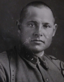 Доронин Иван Николаевич